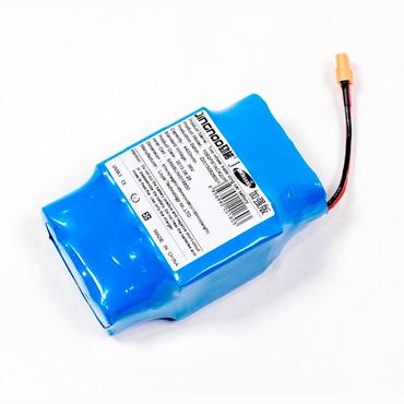 Батарея (Аккумулятор) от 4.000р